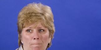 zaburzenia-lekowe-w-okresie-menopauzy
