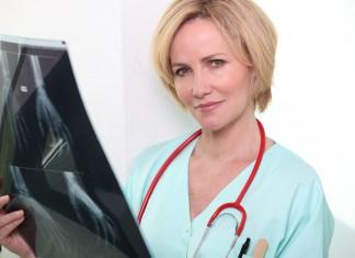 profilaktyka-osteoporozy-dieta-cwiczenia-suplementacja