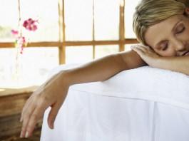 akupresura-uzdrawiajacy-dotyk