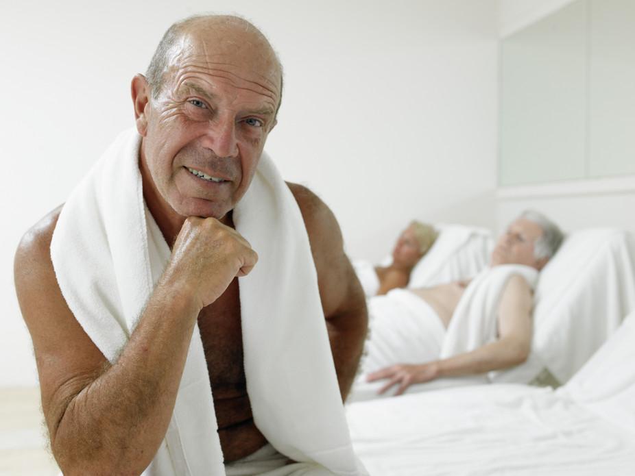 ryzyko-chorob-ukladu-krazenia-u-mezczyzn