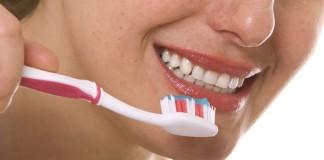 endodoncja-czyli-leczenie-kanalowe