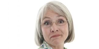 czy-jestem-zla-babcia
