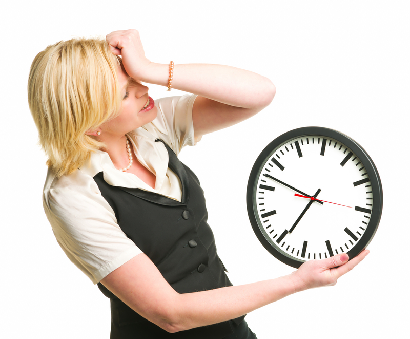 menopauza-jako-kryzys-kobiecosci