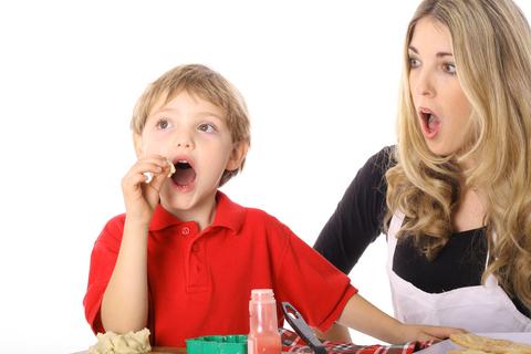 menopauza-oczami-syna
