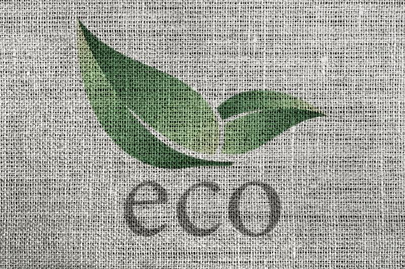 ekologiczne-torby-modne-wygodne-praktyczne