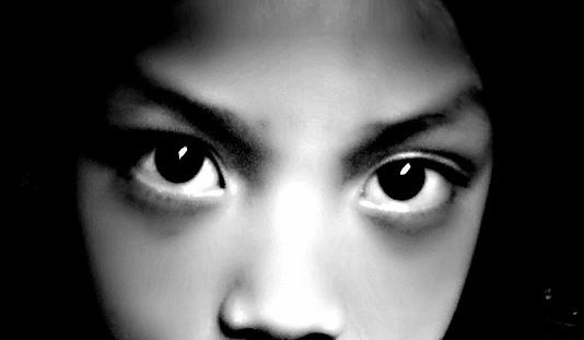 psychoterapia-pomoze-ci-rozwiazac-zyciowe-trudnosci