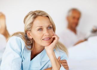 hormonalna-terapia-dla-kobiet
