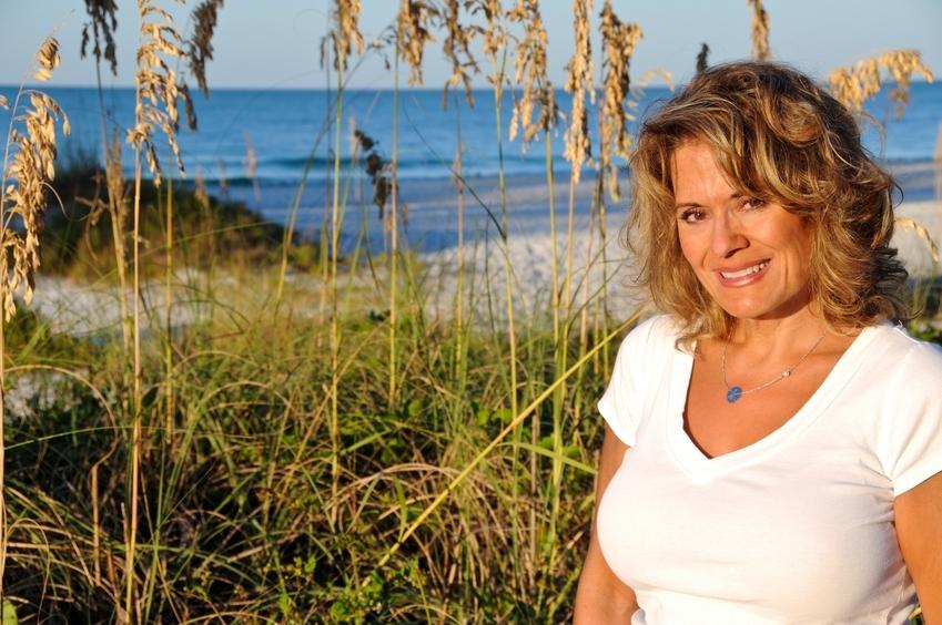 menopauza-prawda-i-falsz