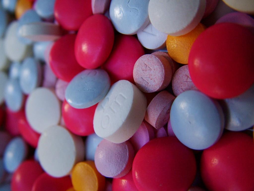 truvada-tabletka-zapobiegajaca-zakazeniom-hiv