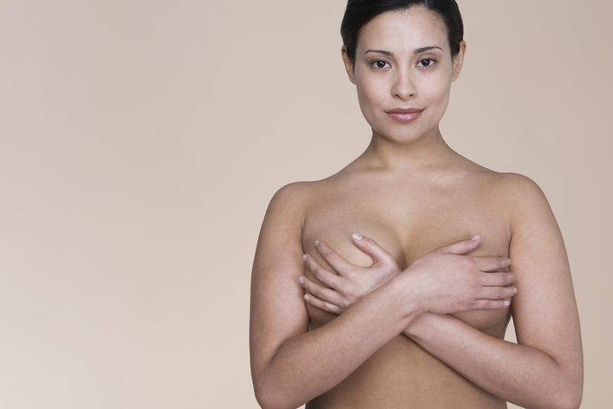 usg-w-profilaktyce-raka-piersi