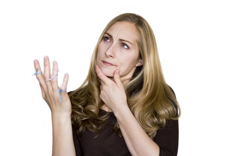 co-laczy-chorobe-alzheimera-z-menopauza