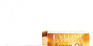 pielegnacja-twarzy-z-eveline-argan-oil