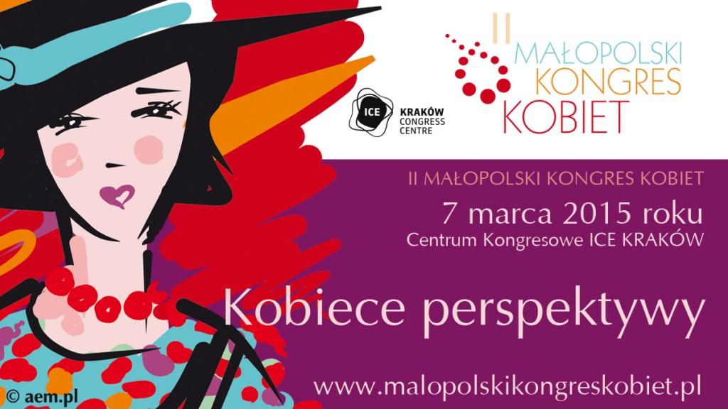 malopolski-kongres-kobiet-poszerza-perspektywy