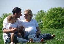 przebadaj-swoja-plodnosc-zanim-bedzie-za-pozno