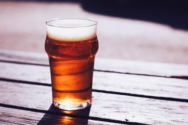 piwo-wplywa-korzystnie-na-zdrowie