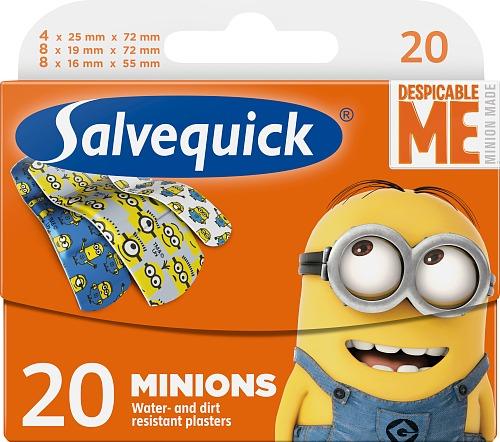 salvequick-plastry-dla-dzieci-minionki