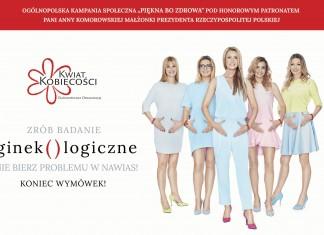 ogolnopolska-kampania-spoleczna-piekna-bo-zdrowa