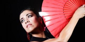 w-rytmie-flamenco