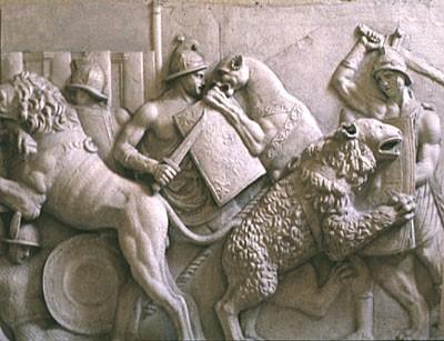 wspolczesni-gladiatorzy