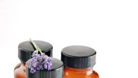 homeopatyczna-polemika