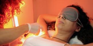 depilacja-laserowa