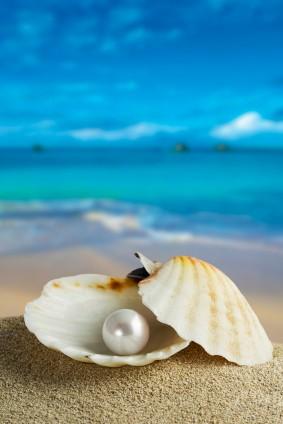 perlowa-pielegnacja