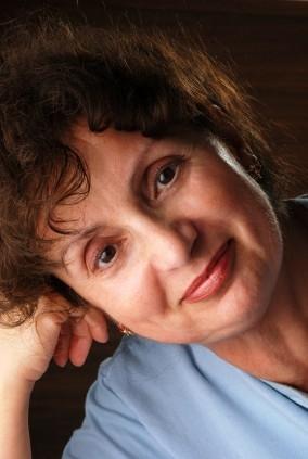 htz-pomaga-na-menopauze