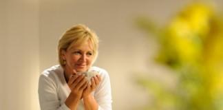 osobowosc-menopauzalna-czy-menopauza-osobowosci