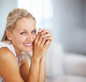 jakie-zmiany-przyniesie-wejscie-w-okres-menopauzalny