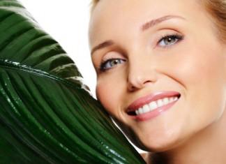 przeciwzmarszczkowe-dzialanie-kosmetykow