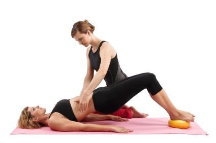 zasady-treningu-pilates