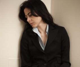 wplyw-stresu-na-zdrowie-w-okresie-klimakterium