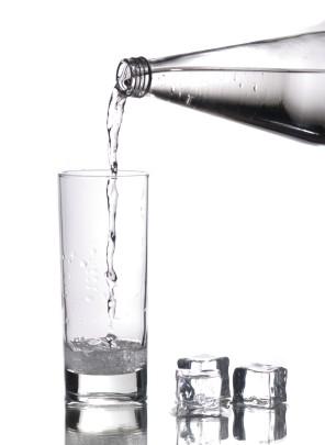 konsekwencje-niedoboru-wody