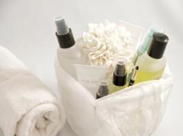 higiena-intymna