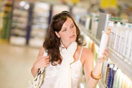 nieswiadomy-polak-na-zakupach