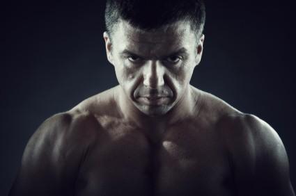 poziom-testosteronu-a-wiek
