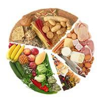 na-zakupach-wybieraj-zdrowe-produkty-cz-i