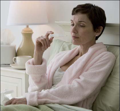 drazliwosc-i-nerwowosc-objawem-menopauzy
