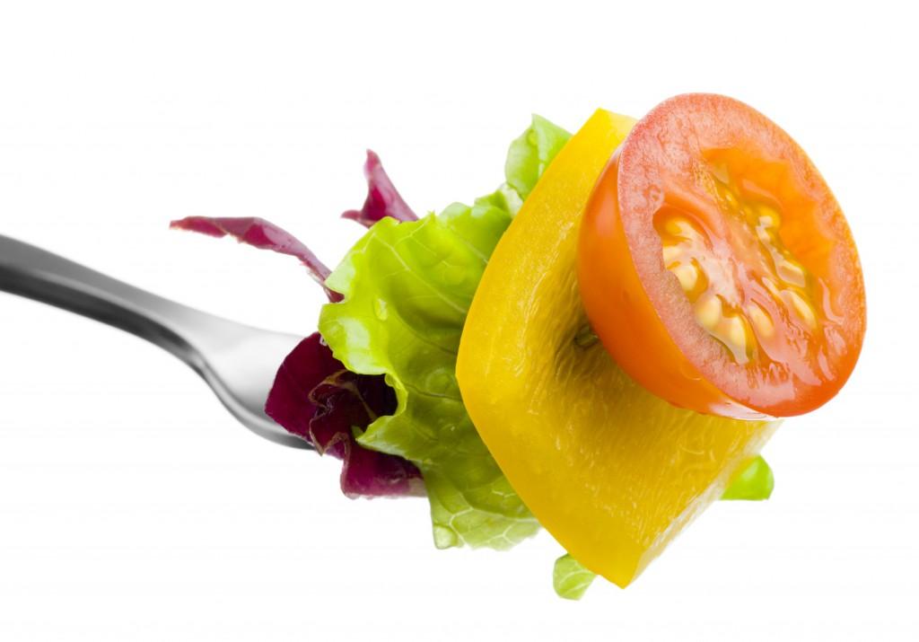 dieta-dla-kobiet-50