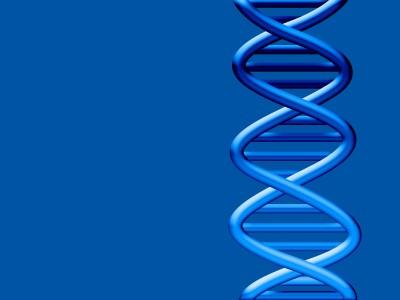 mutacja-genu-a-przedwczesna-menopauza