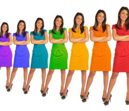 jakim-kolorem-jestes