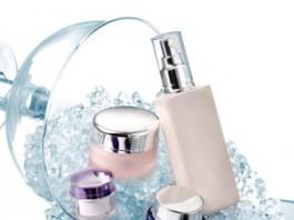 kosmetyczna-niewiedza