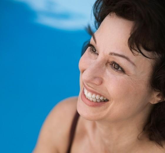 lagodzenie-objawow-menopauzy
