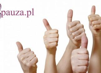 menopauza-pl-na-facebooku