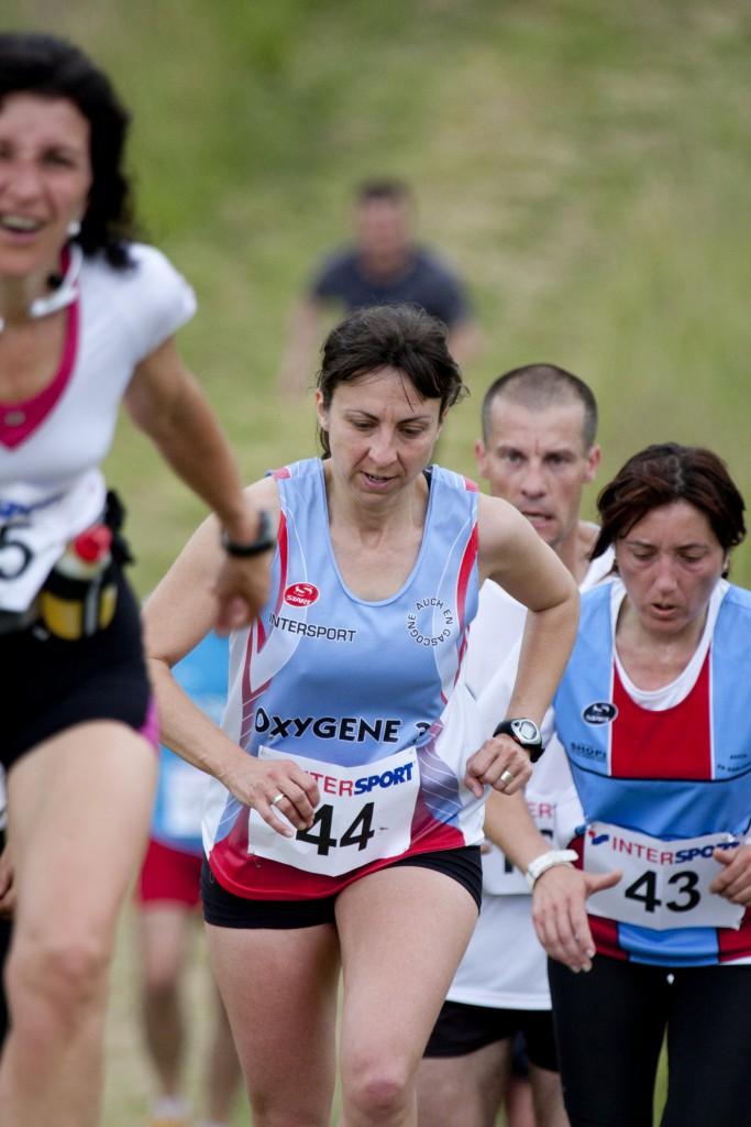 bieg-maratonski-czy-dla-kazdego