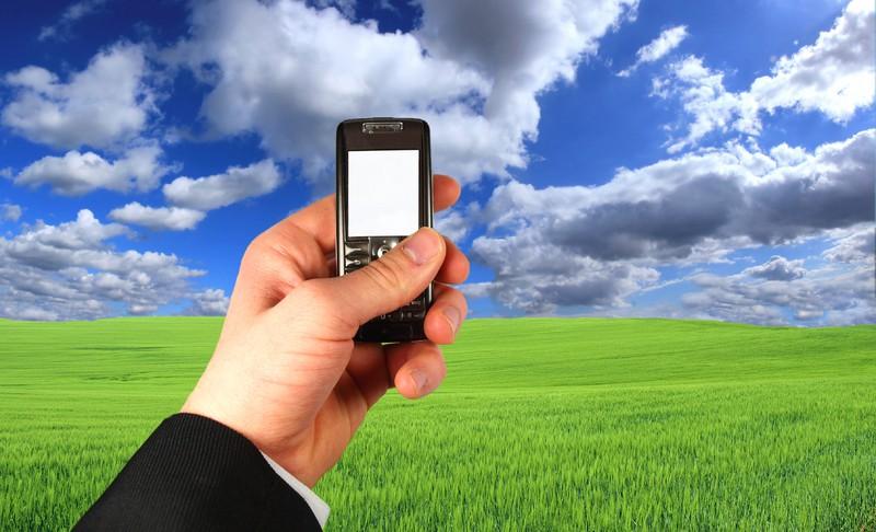 telefon-komorkowy-czy-potrafimy-jeszcze-bez-niego-zyc