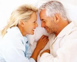 antykoncepcja-po-40-tabletka-antykoncepcyjna