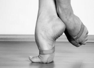taniec-wspolczesny