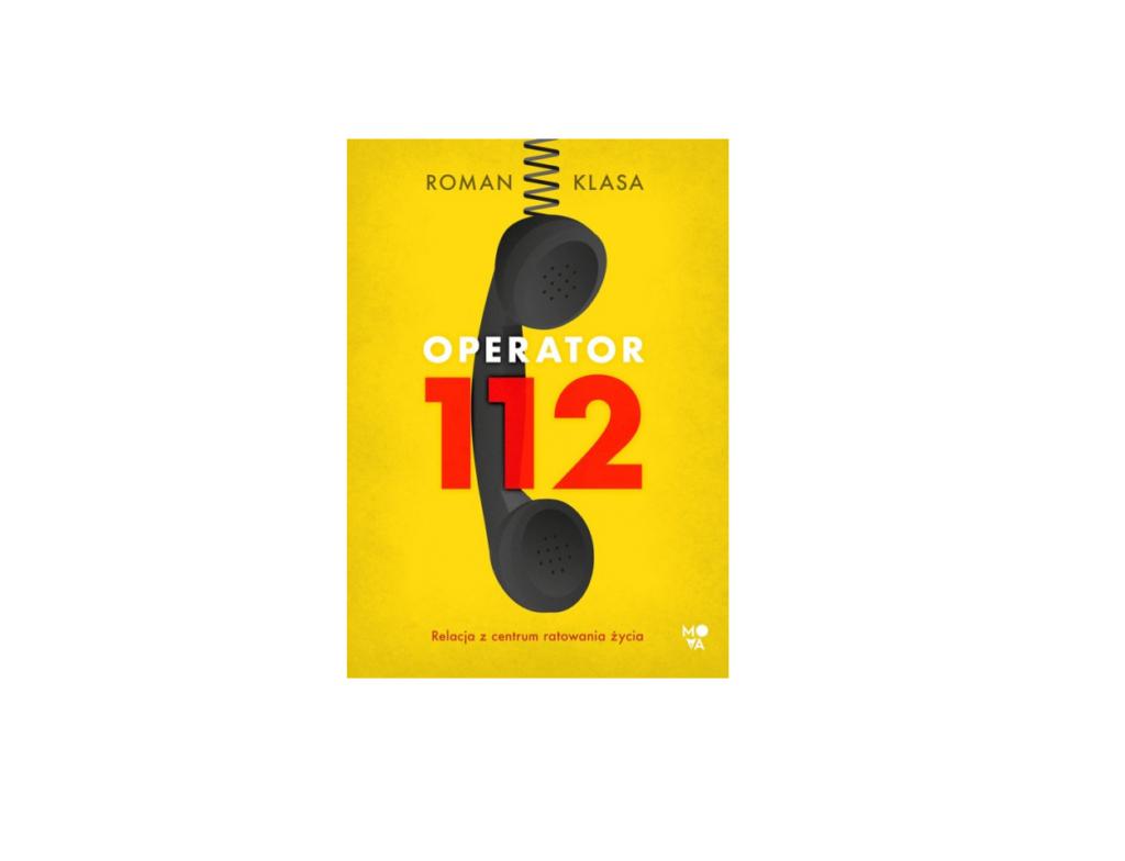 Operator 112