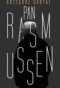 Pan Rasmussen – Grzegorz Gortat